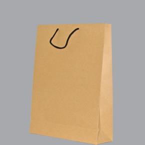 Brown Kraft Paper Bags Manufacturer & Supplier, WEDDING PAPER BAG